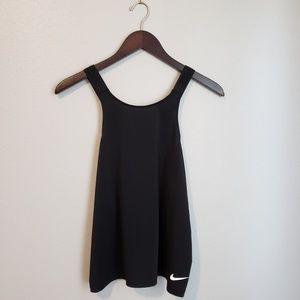 Nike | Dri- Fit Tank- M
